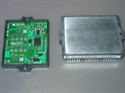 Picture of REPAIR KIT FOR LG 6871QYH039B SUSTAIN BOARD