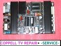 Picture of REPAIR SERVICE FOR POWER SUPPLY MEGMEET MLT070AX MLTO7OAX MLT-070AX MLT-O70AX CAUSING DEAD OR SHUTTING DOWN TV PROBLEM