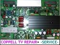 Picture of REPAIR SERVICE FOR EBR32642702 YSUS FOR VIZIO VP42
