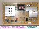 Picture of REPAIR SERVICE FOR 1LG4B10Y048C0 / PWB.POWER.N7AL POWER FOR SANYO DP42841