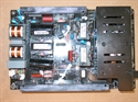 Picture of REPAIR SERVICE FOR POWER MLT186 AKAI LCT3201TD LCT321AD