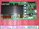 Picture of REPAIR SERVICE FOR EBR32642801 ZSUS