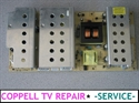 Picture of REPAIR SERVICE FOR 860-AZ0-JK461H POWER FOR NS-LCD42HD