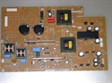 Picture of REPAIR SERVICE FOR PHILIPS POWER SUPPLY BOARD 310432847531 / 310431360822 FOR NOT POWERING ON PROBLEM