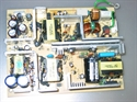 Picture of REPAIR SERVICE FOR PROVIEW 3200 POWER 02144-B306