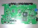 Picture of REPAIR SERVICE FOR 1-789-465-21 BOARD FOR SONY KLV-40U100M