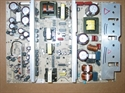 Picture of REPAIR SERVICE FOR POWER SUPPLY BOARD SONY APS-219 / E135516 / 1-868-783-12