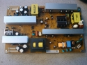 Picture of REPAIR SERVICE FOR POWER SUPPLY BOARD EAY40505001 / LG 37LG30-UA / LG 37LG50-UA