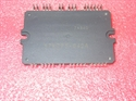 Picture of STK795-842A / STK795-842 Sanyo hybrid IC or LG equivalent