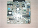 Picture of Repair service for power supply board Toshiba PE0546B for 42' Toshiba LCD TV