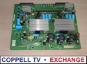 Picture of Samsung Y-Main LJ92-01275A / LJ92-01436A / BN96-03360A exchange service, $50 credit for your old dud