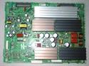 Picture of EBR50267901 EAX50270401 LG YSUS for Element PHD42W39US, Venturer PDV28420C