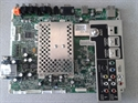 Picture of SANYO DP47460 P47460-00 MAIN BOARD N8VG, $50 CREDIT FOR YOUR OLD DUD