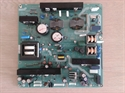 Picture of Toshiba 42XV540U power supply board exchange service, $50 credit for old dud