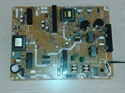 Picture of Repair service for Toshiba 52XV648U power supply board - dead TV or clicking on and off problem