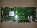 Picture of Repair service for 3642-0552-0150 / VW42L main board for 42' Vizio LCD TV