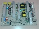 Picture of REPAIR SERVICE FOR EAY41360401 / PSPF451601A LG POWER SUPPLY BOARD