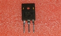 Picture of W18NK80Z STW18NK80Z POWER MOSFET N-CHANNEL 800V 19A BY STMicroelectronics