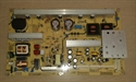 Picture of REPAIR SERVICE FOR LG 42LB5DF-UC LCD TV POWER SUPPLY - TV DEAD OR SHUTTING DOWN IMMEDIATELLY