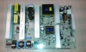 Picture of REPAIR SERVICE FOR POWER SUPPLY LG EAY43521401 PSPU-J703B 2300KEG025B-F - DEAD TV, CLICKING ON AND OFF PROBLEMS
