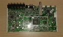 Picture of SANYO DP50710 P50710-01 MAIN BOARD J4FLE / 1LG4B10Y04600_B GOOD *** $70 CREDIT FOR OLD DUD ***