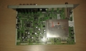 Picture of SANYO DP42849 P42849-04 main board N7AH - serviced, tested, $70 credit for old dud