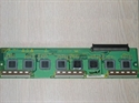 Picture of HITACHI JP60796 SDR-U BUFFER BOARD - SERVICED, TESTED, $40 CREDIT FOR OLD DUD