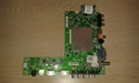 Picture of HISENSE 50K360G MAIN BOARD 161772 RSAG7.820.5028 - UPGRADED, TESTED, $80 CREDIT FOR YOUR OLD DUD