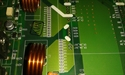 Picture of Bridge / resistor kit for IPM sustain output for 6870QYH005B - set of 3 pcs