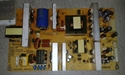 Picture of Repair service for  power supply FSP270-4M02 / 3BS0134113GP / N246R001L for dead or shutting down Sceptre LCD TV