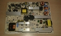 Picture of 272217100571 / 272217152611 LG POWER SUPPLY BOARD - SERVICED, TESTED, $50 CREDIT FOR OLD DUD
