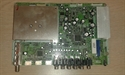 Picture of SANYO DP42848 / P42848-00 MAIN BOARD N4VJ, $40 CREDIT FOR YOUR OLD DUD