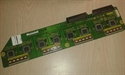 Picture of Repair service for HITACHI P60X101C buffer board ND60200-0049 / FPF35R-SDR54912 / JP5491 SDR-U