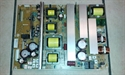 Picture of HITACHI P55T551 POWER SUPPLY BOARD - TESTED , GOOD, $70 CREDIT FOR OLD DUD