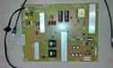 Picture of PK101V2560I 111395832133 FSP300-4F04 POWER SUPPLY FROM SANYO DP55441 P55441-03 - NEW, TESTED