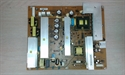 Picture of Repair service for power supply board LG EAY60713301 / PS-7471-1A-LF