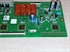 Picture of 128 pin FFC/FPC ZIF plasma display / buffer or sustain board connector  LJ92-01601A and others
