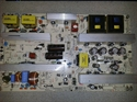 Picture of REPAIR SERVICE FOR LG 47LG70-UG POWER SUPPLY BOARD - NOT POWERING ON OR SHUTTING OFF PROBLEM
