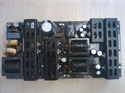 Picture of Repair service for Viore LC42VF55 power supply failure causing dead or failing to power on TV problem