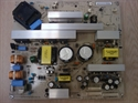 Picture of Repair service for LG PLHL-T702A /  EAY37080601 power supply / inverter board