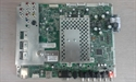 Picture of SANYO DP55360 P55360-00 MAIN BOARD N8TE, $70 CREDIT FOR YOUR OLD DUD