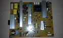 Picture of Repair service for LG EAY60704401 /  PSPU-J904A power supply board