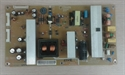 Picture of Toshiba 46G310U power supply board PK101V2520I  for - serviced, tested, $50 credit for old dud