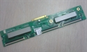 Picture of LG 50PG60-UA buffer board YDRVBT for use with panel  PDP50G1#### - serviced, tested, $40 credit for old dud