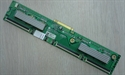 Picture of EBR50039101 / EAX50051401 bottom buffer board YDRVBT - serviced, tested, $60 credit for old dud