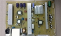 Picture of Repair service for Samsung power supply BN44-00513A / P60FW_CPN (dead TV, intermitent shutdowns etc.)