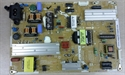 Picture of BN44-00502A / PD46A1_CSM Samsung power supply board - upgraded, tested , $50 credit for old dud