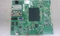 Picture of Repair service for Toshiba 40S51U main board 75025138 / STK40T / VTV-L40711 / 461C3W51L02 / 431C3W51L02