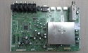 Picture of SANYO DP37819 / P37819-00 MAIN BOARD N7CK, $40 CREDIT FOR THE OLD DUD