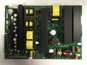 Picture of REPAIR SERVICE FOR LG 50PX1D POWER SUPPLY BOARD CAUSING DEAD OR FAILING TO START TV